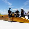 Bonneville Speed Week 2020 242