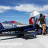 Bonneville Speed Week 2020 243