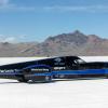 Bonneville Speed Week 2020 244