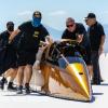 Bonneville Speed Week 2020 245
