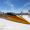 Bonneville Speed Week 2020 246