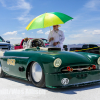 Bonneville Speed Week 2020 252