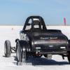 Bonneville Speed Week 2020 254