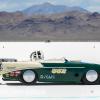 Bonneville Speed Week 2020 255