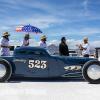 Bonneville Speed Week 2020 257
