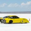 Bonneville Speed Week 2020 258