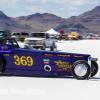 Bonneville Speed Week 2020 259