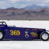 Bonneville Speed Week 2020 260