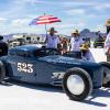 Bonneville Speed Week 2020 261