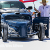 Bonneville Speed Week 2020 262