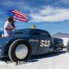 Bonneville Speed Week 2020 263