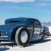 Bonneville Speed Week 2020 264