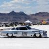Bonneville Speed Week 2020 265
