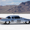 Bonneville Speed Week 2020 266