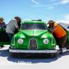 Bonneville Speed Week 2020 267
