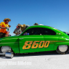 Bonneville Speed Week 2020 268