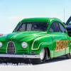 Bonneville Speed Week 2020 269