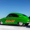 Bonneville Speed Week 2020 270
