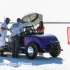 Bonneville Speed Week 2020 446
