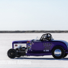 Bonneville Speed Week 2020 447