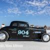 Bonneville Speed Week 2020 449