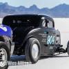 Bonneville Speed Week 2020 450