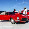 Bonneville Speed Week 2020 451
