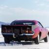 Bonneville Speed Week 2020 452
