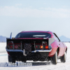 Bonneville Speed Week 2020 453