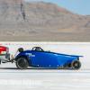 Bonneville Speed Week 2020 454