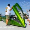 Bonneville Speed Week 2020 455