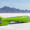 Bonneville Speed Week 2020 458