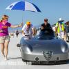 Bonneville Speed Week 2020 460