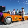Bonneville Speed Week 2020 461