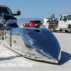 Bonneville Speed Week 2020 462