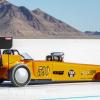 Bonneville Speed Week 2020 463