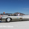 Bonneville Speed Week 2020 464