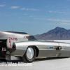 Bonneville Speed Week 2020 465