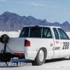 Bonneville Speed Week 2020 469