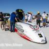 Bonneville Speed Week 2020 471