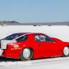 Bonneville Speed Week 2020 472