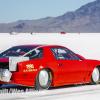 Bonneville Speed Week 2020 473