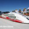 Bonneville Speed Week 2020 475