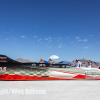 Bonneville Speed Week 2020 476