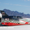 Bonneville Speed Week 2020 477