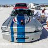 Bonneville Speed Week 2020 478