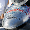Bonneville Speed Week 2020 479