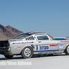 Bonneville Speed Week 2020 481