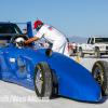 Bonneville Speed Week 2020 591