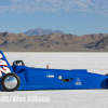 Bonneville Speed Week 2020 592